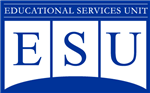Educational Service Unit