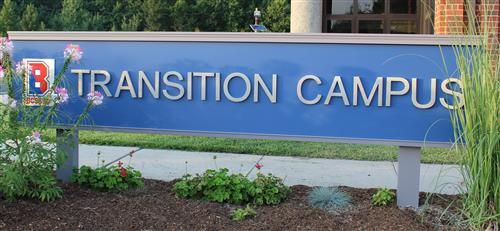 Transition Campus